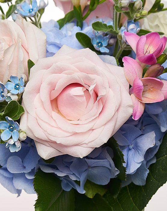 True Love - Buchet de flori