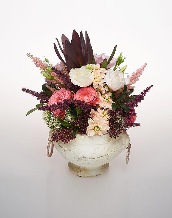 Aranjament floral - Corporate Affairs