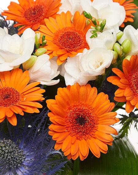 Parfumel - Buchet de flori