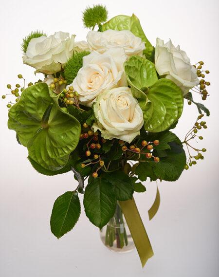 Buchet de flori - Midory