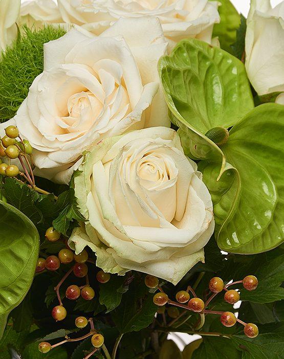 Midory - Buchet de flori