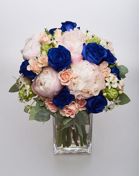 Aranjament floral - The Winner