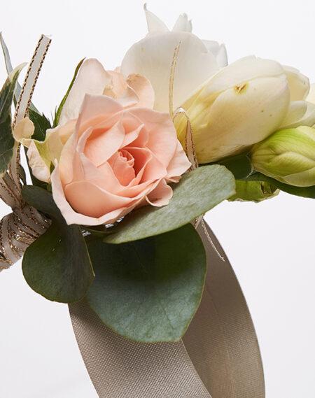 Love story - aranjamente florale