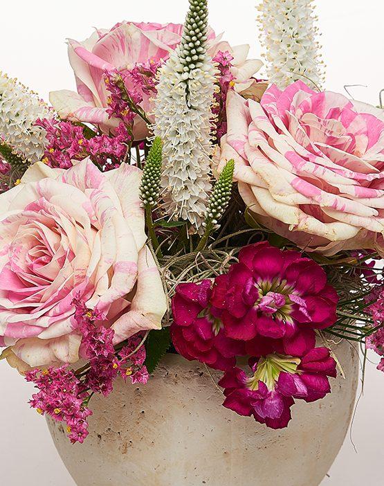 Jucaus - aranjamente florale