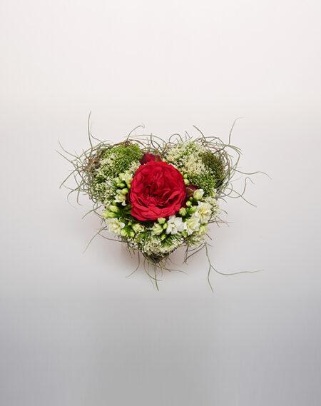 Aranjament floral - All of me