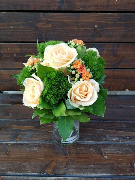 Aranjament Floral - Trick