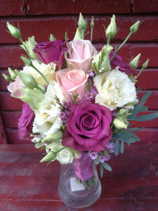 Aranjament Floral - Ascot
